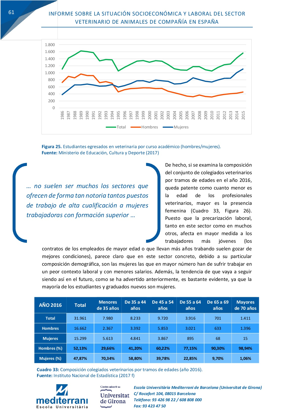 Informe-Veterinario-2017-+-informe-legal-2015-(3)-066
