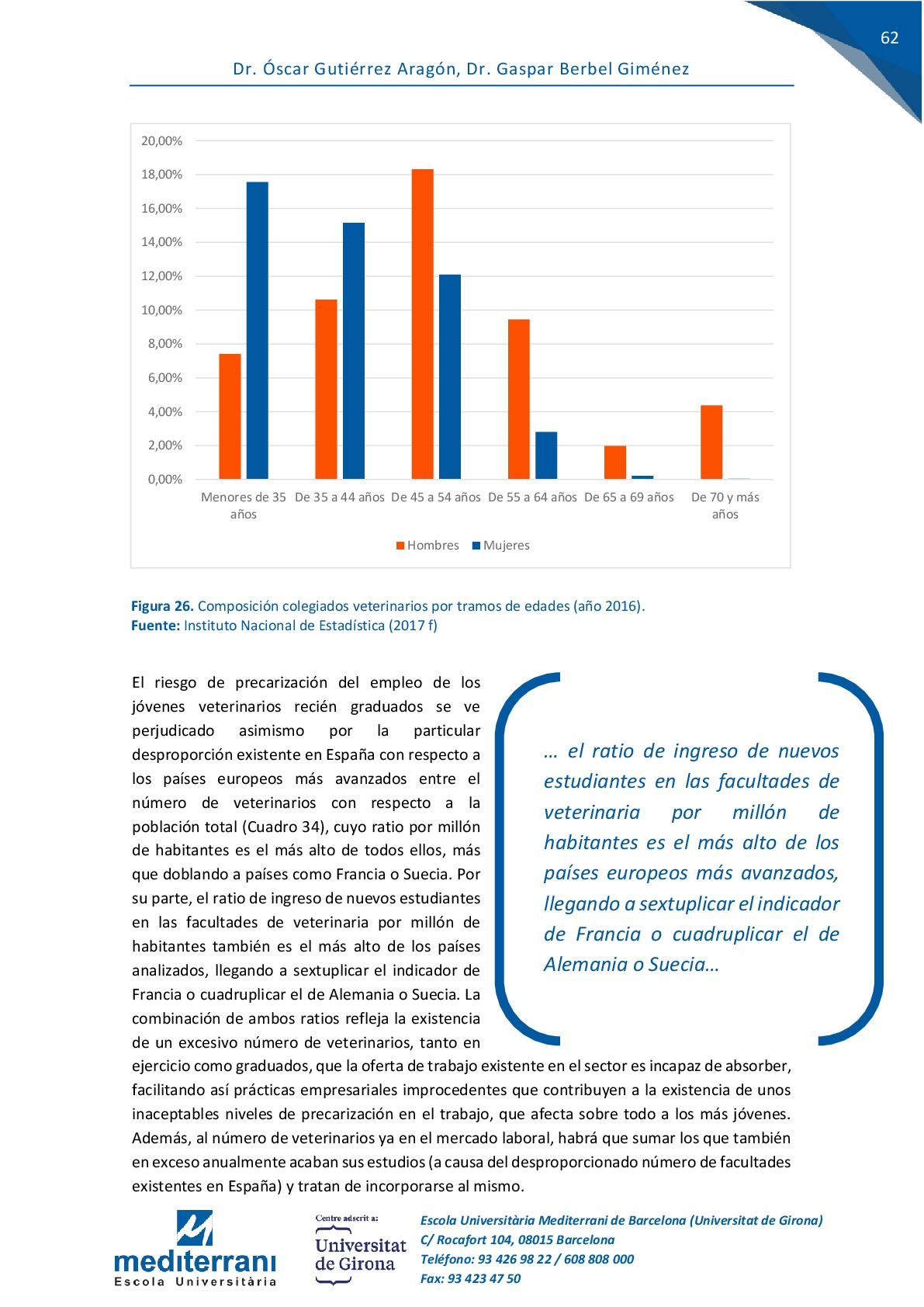 Informe-Veterinario-2017-+-informe-legal-2015-(3)-067