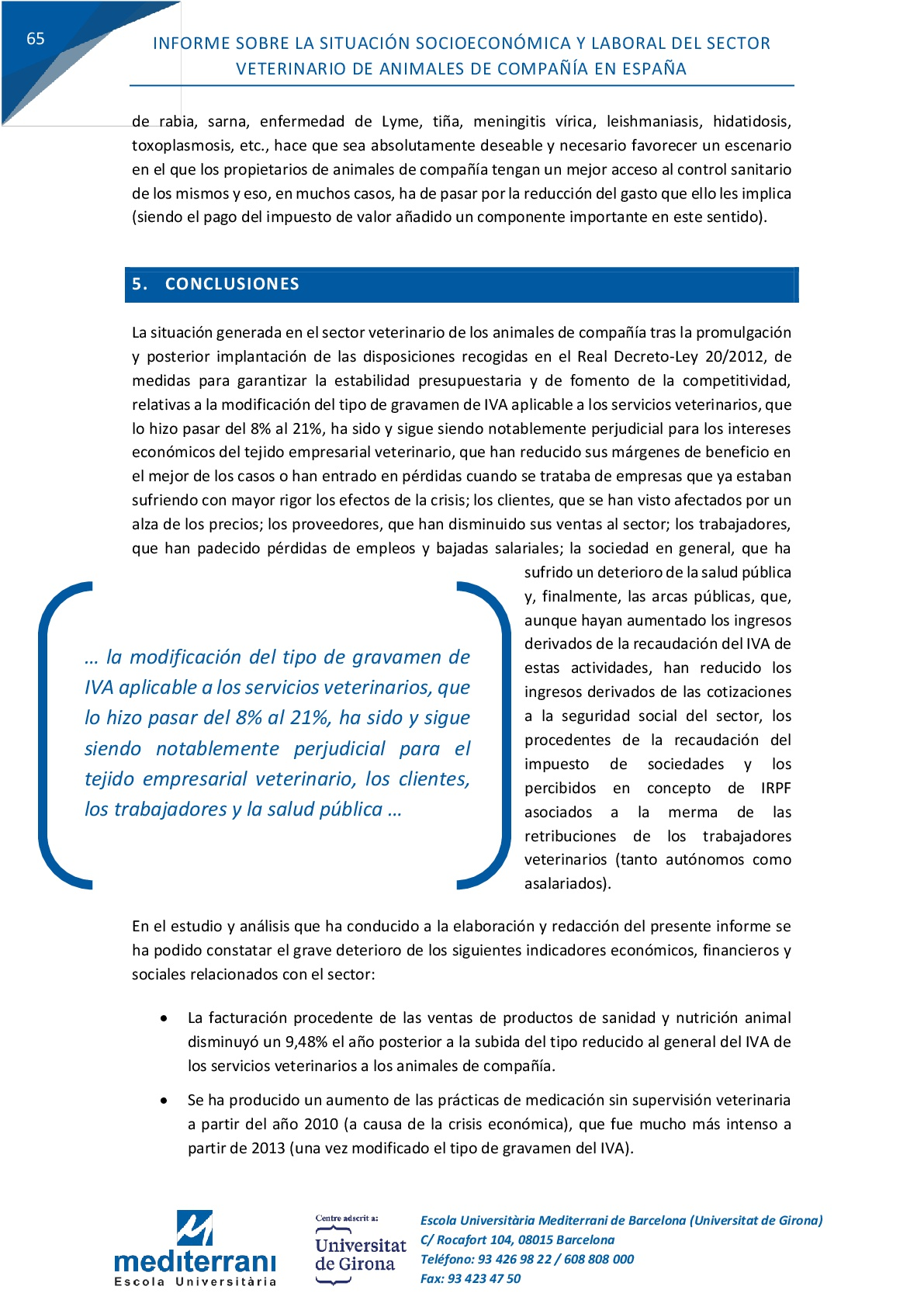 Informe-Veterinario-2017-+-informe-legal-2015-(3)-070