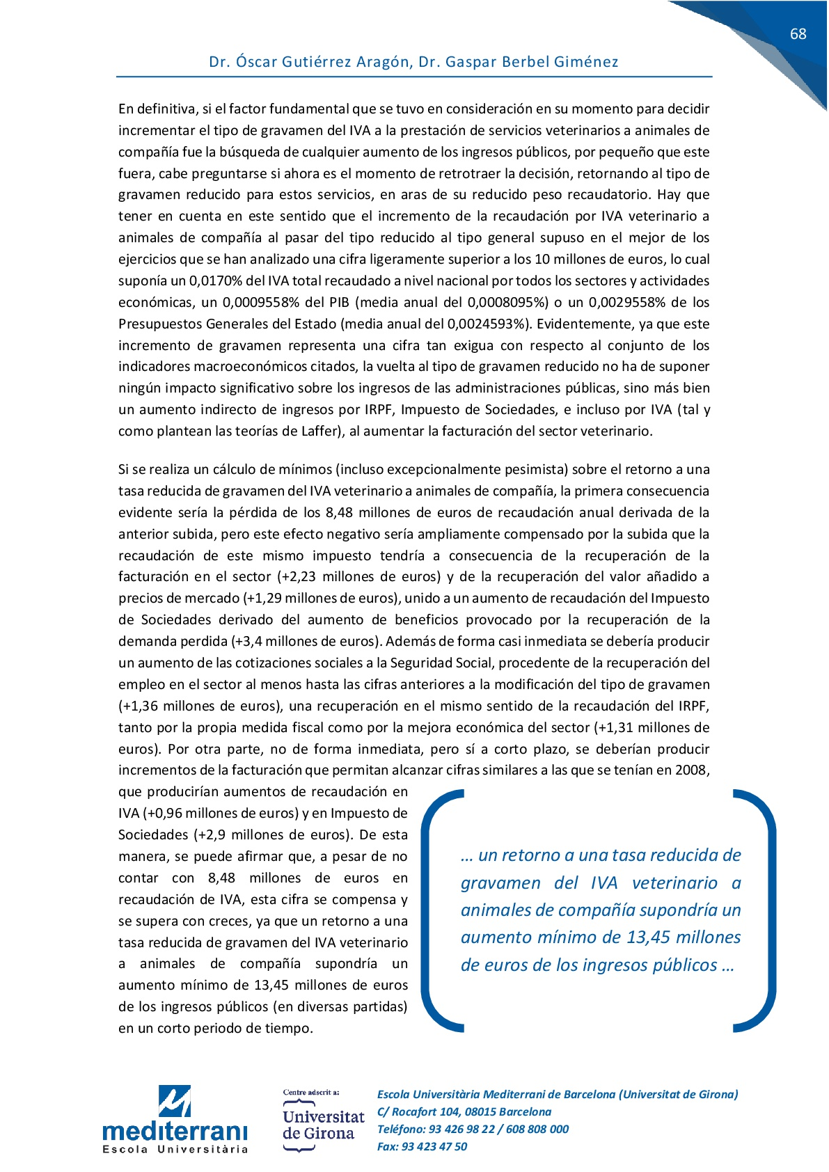 Informe-Veterinario-2017-+-informe-legal-2015-(3)-073