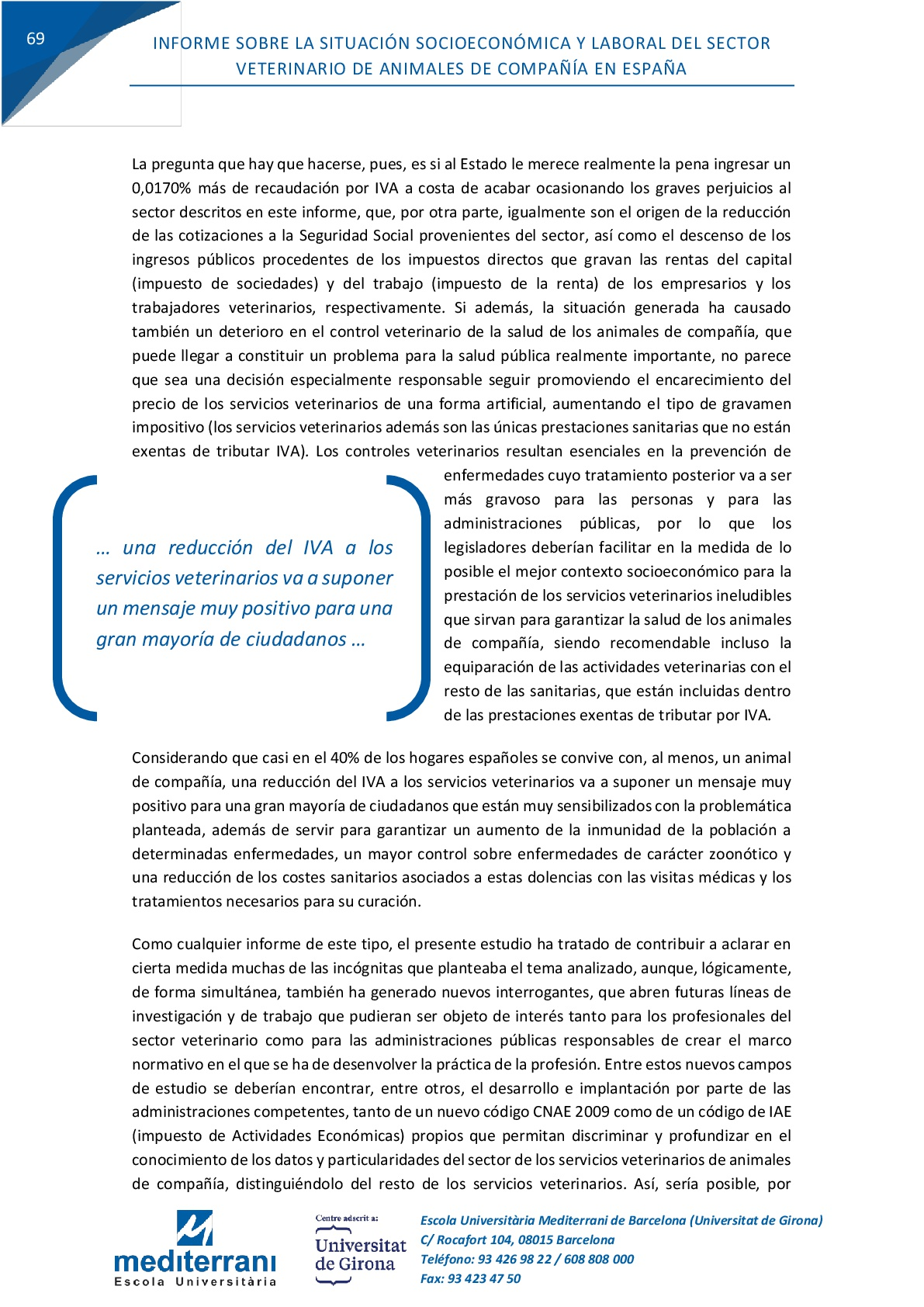 Informe-Veterinario-2017-+-informe-legal-2015-(3)-074
