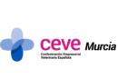 Los Empresarios Veterinarios de Murcia ya tienen su propia Patronal