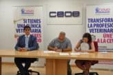Convenio Colectivo Nacional de Centros Sanitarios Veterinarios: ¡Comienza la cuenta atrás!