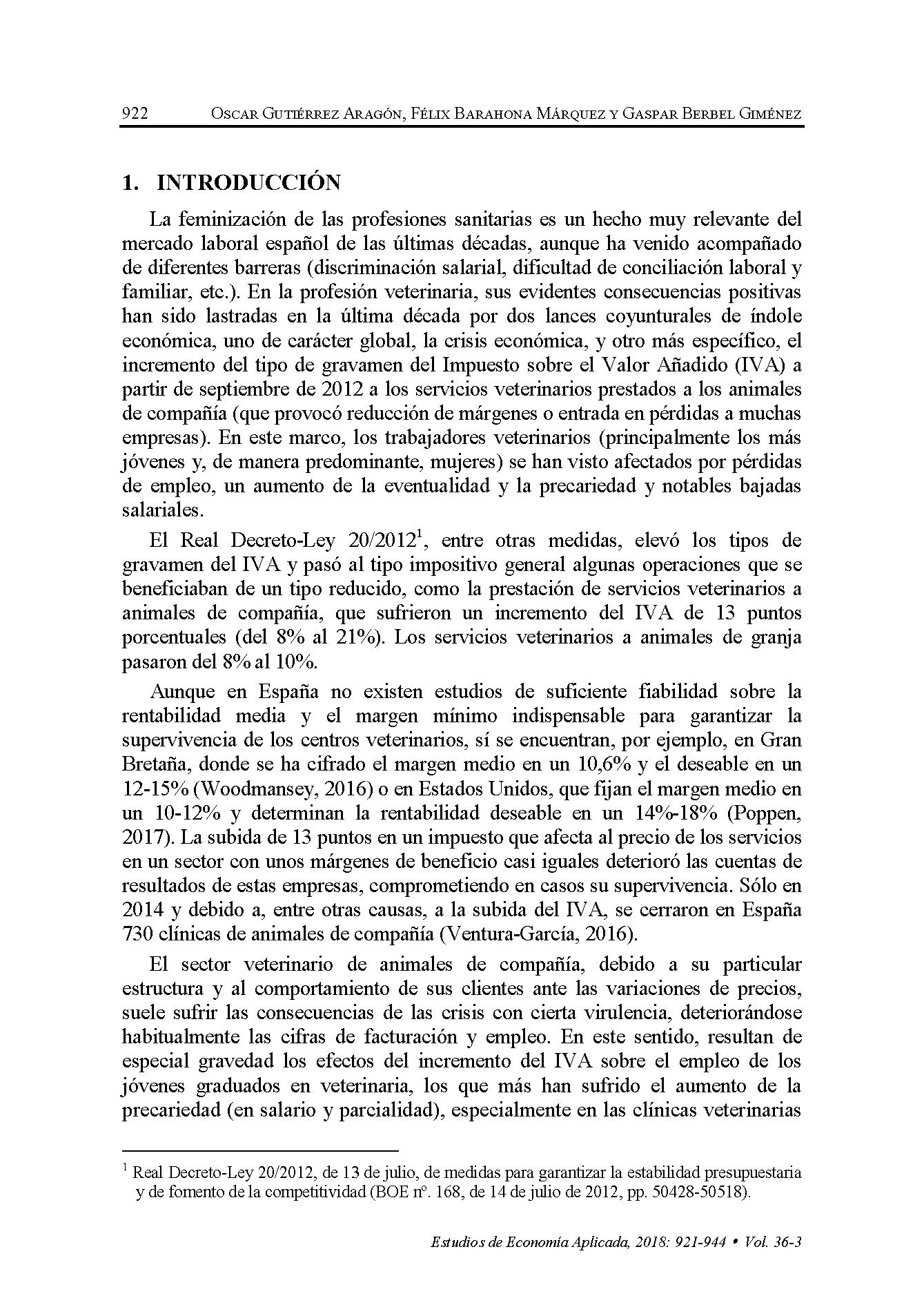 Efectos incremento IVA sobre condiciones laborales sector veterinario (EEA)_Página_02