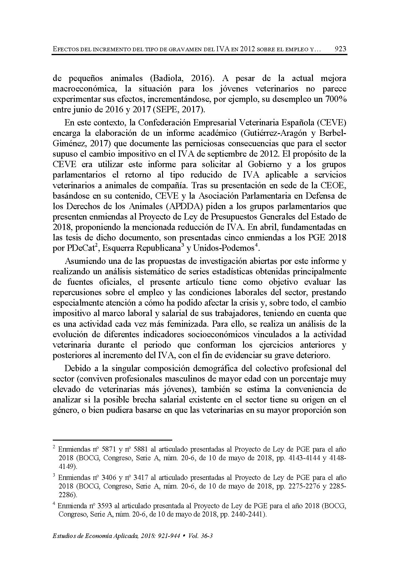 Efectos incremento IVA sobre condiciones laborales sector veterinario (EEA)_Página_03
