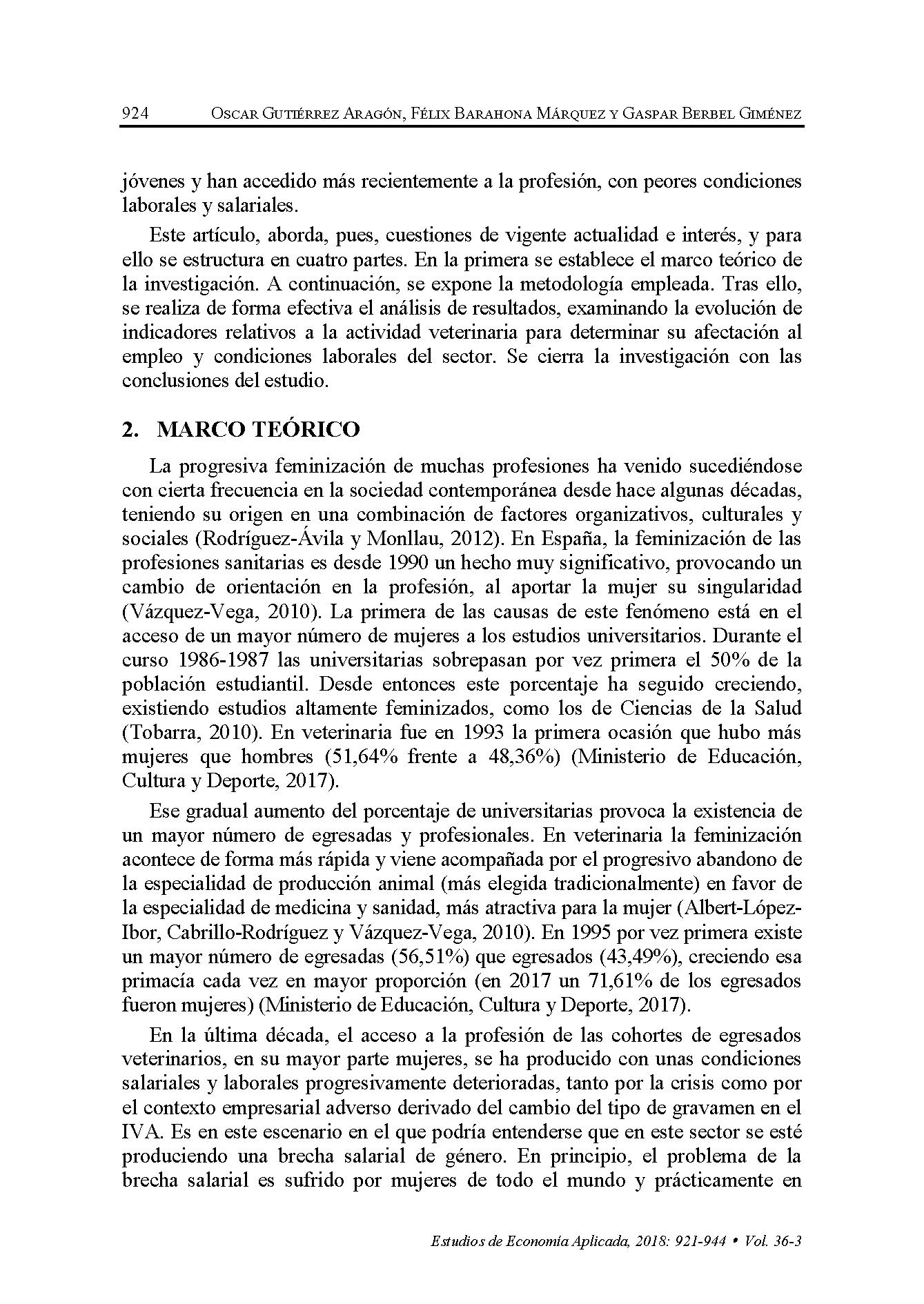 Efectos incremento IVA sobre condiciones laborales sector veterinario (EEA)_Página_04