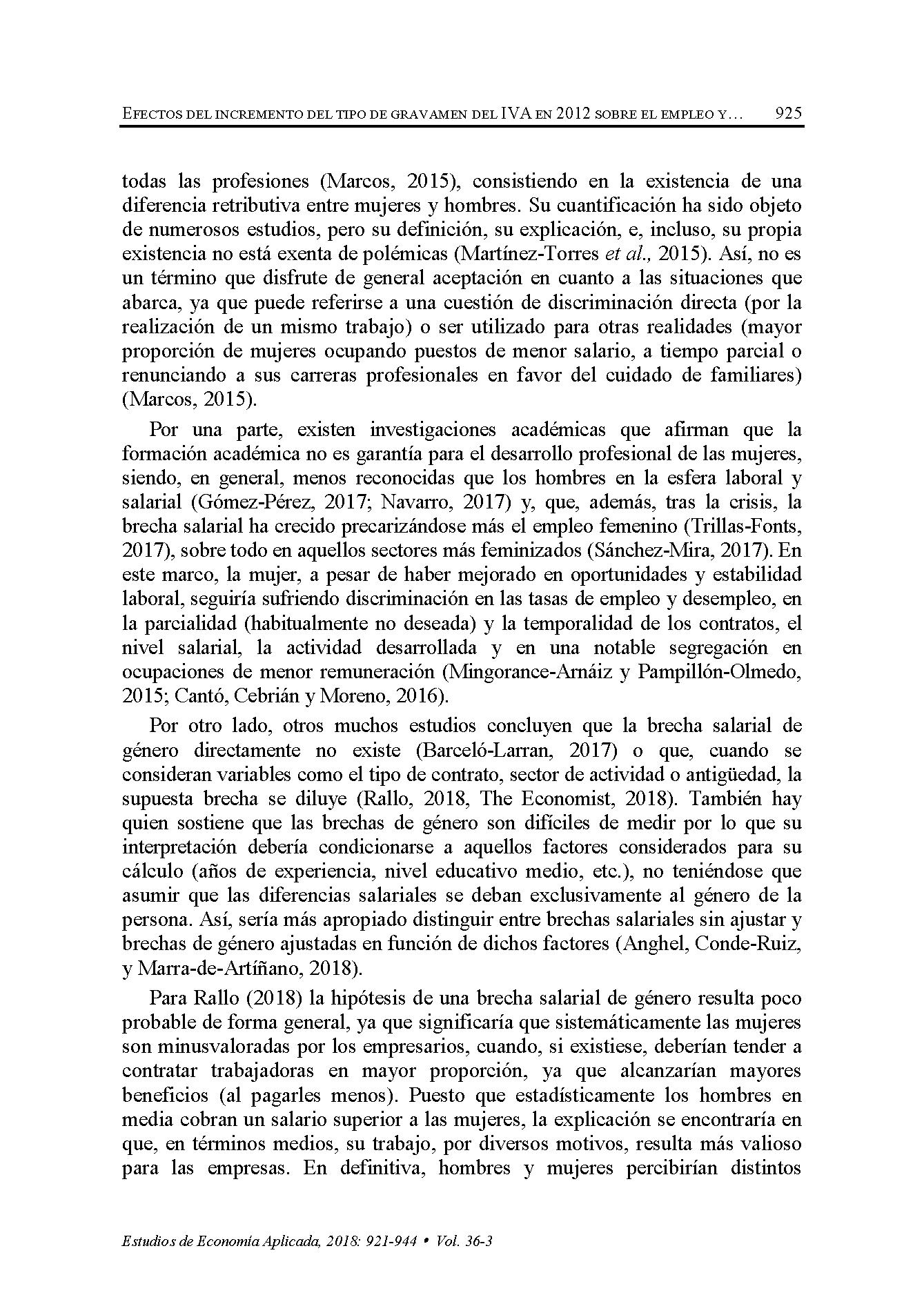 Efectos incremento IVA sobre condiciones laborales sector veterinario (EEA)_Página_05