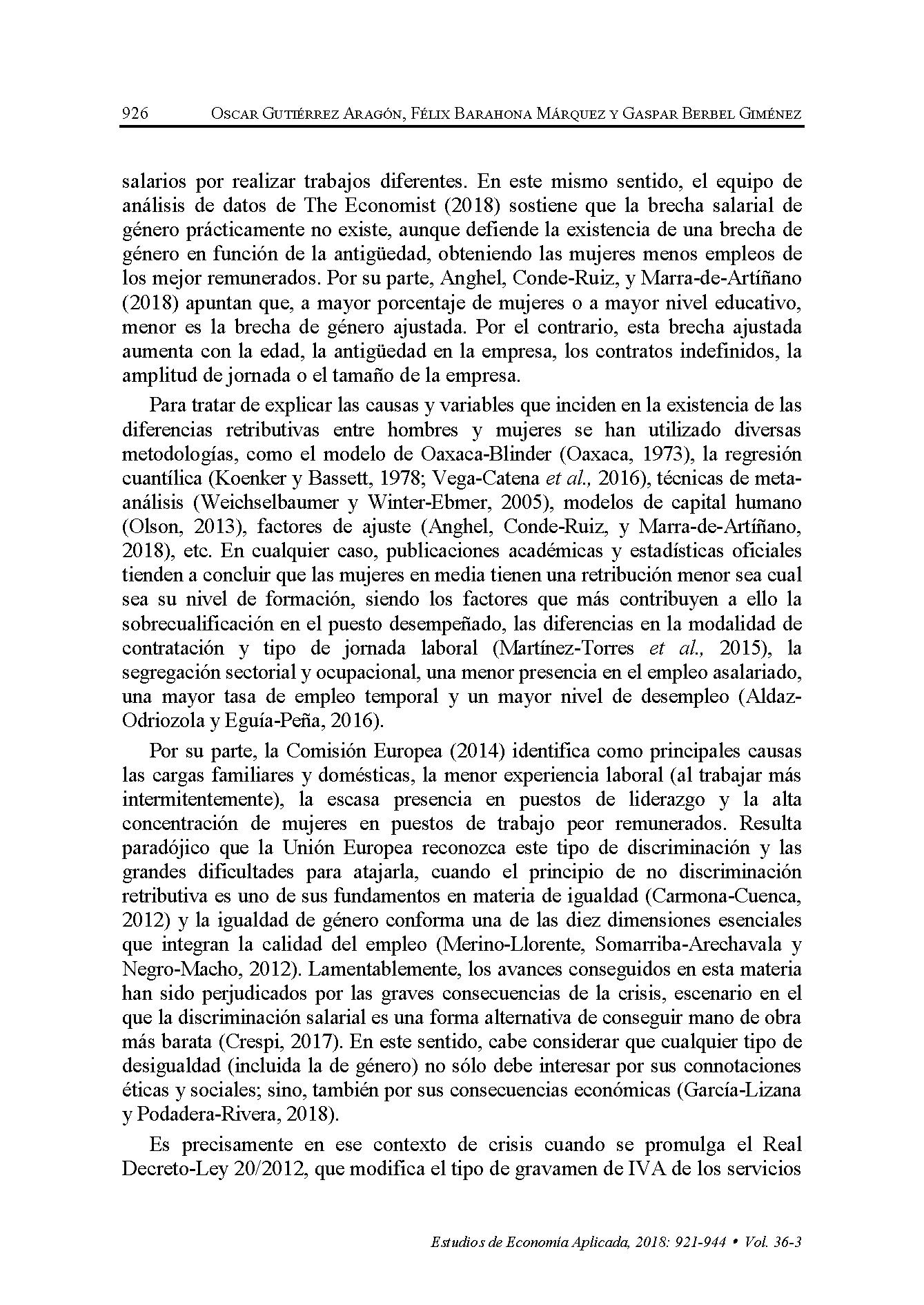 Efectos incremento IVA sobre condiciones laborales sector veterinario (EEA)_Página_06