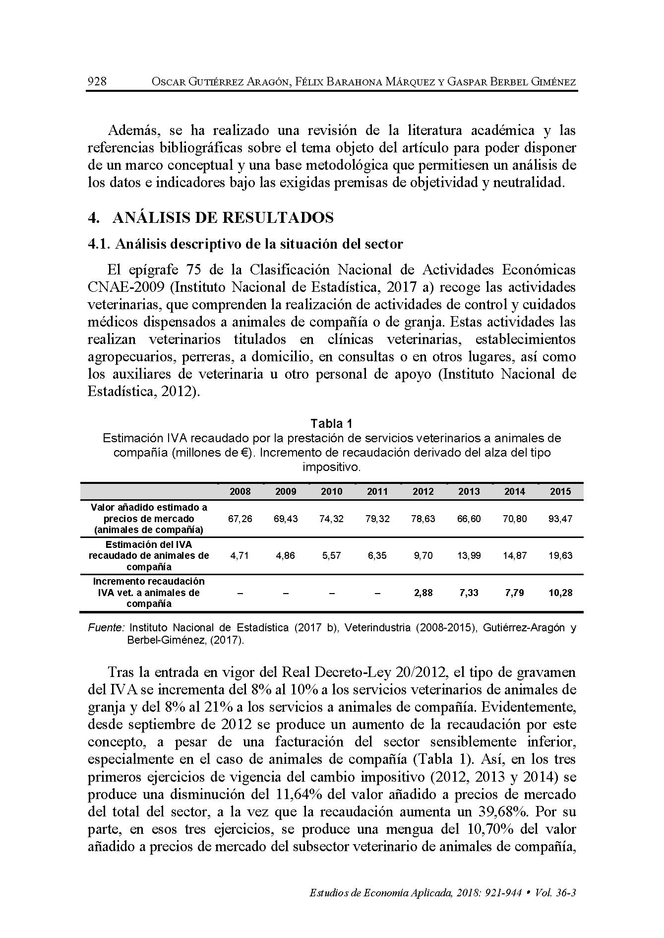Efectos incremento IVA sobre condiciones laborales sector veterinario (EEA)_Página_08