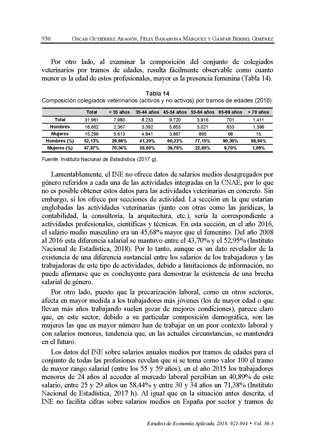 Efectos incremento IVA sobre condiciones laborales sector veterinario (EEA)_Página_16
