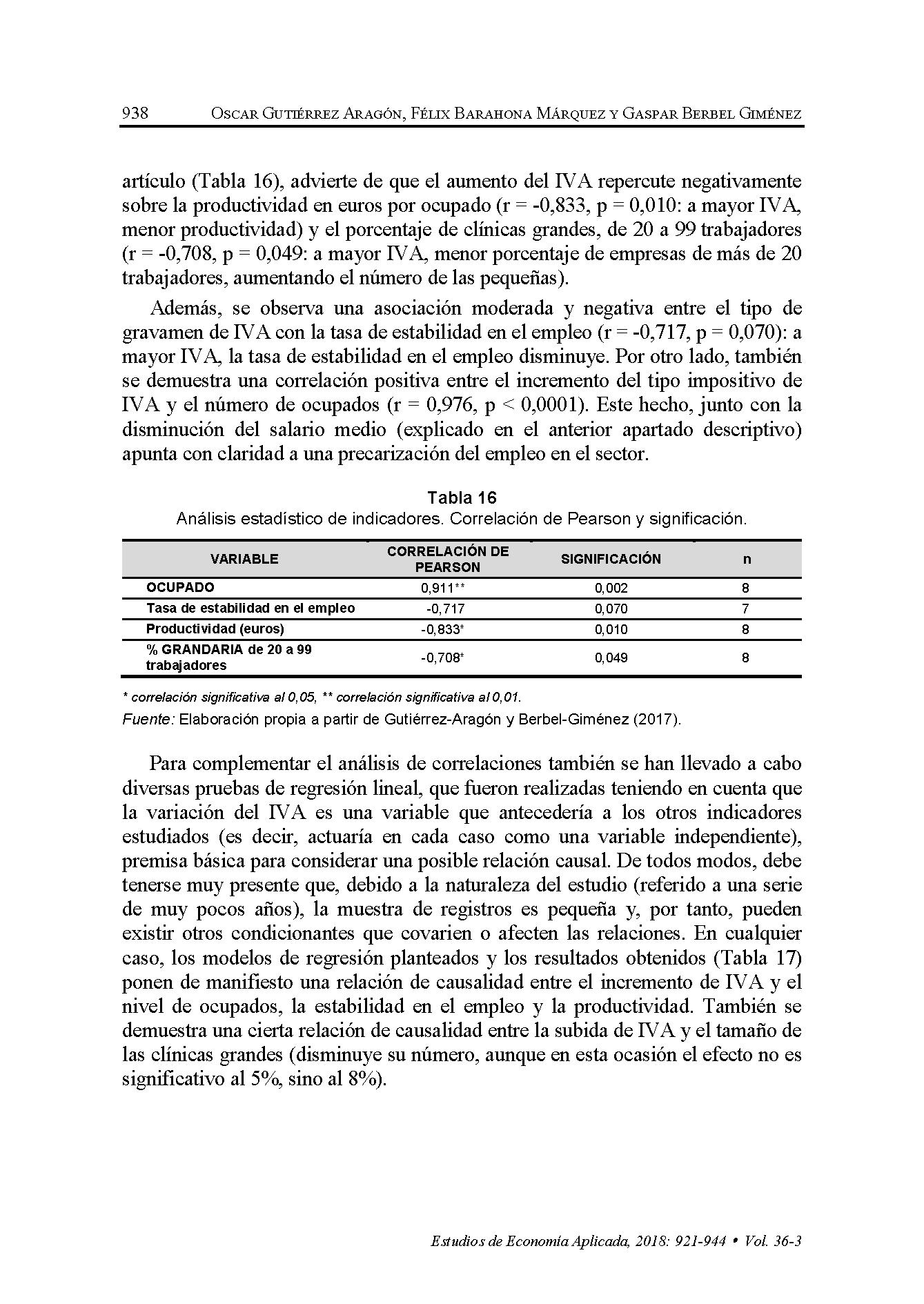 Efectos incremento IVA sobre condiciones laborales sector veterinario (EEA)_Página_18