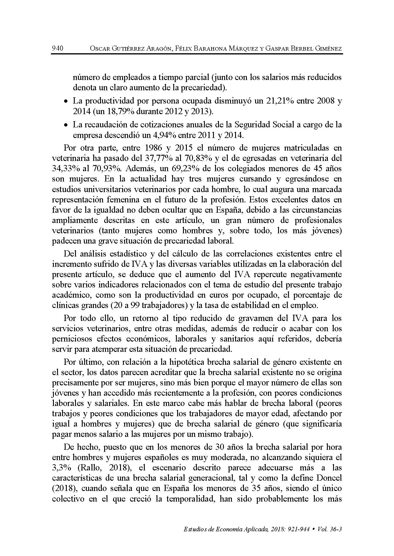 Efectos incremento IVA sobre condiciones laborales sector veterinario (EEA)_Página_20