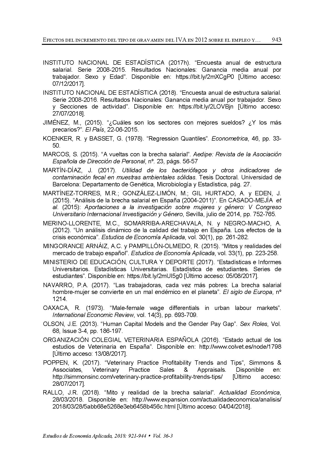 Efectos incremento IVA sobre condiciones laborales sector veterinario (EEA)_Página_23