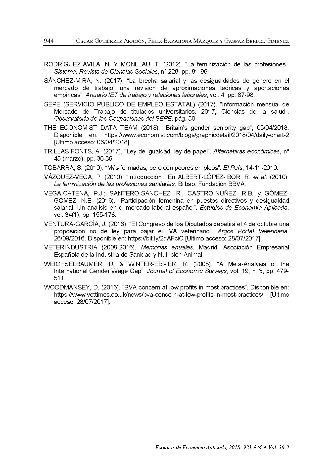 Efectos incremento IVA sobre condiciones laborales sector veterinario (EEA)_Página_24
