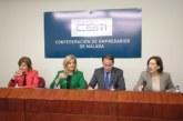 Fomento de la libre competencia, calidad y reconocimiento para los centros sanitarios veterinarios