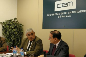 Ceve Andalucía presenta propuestas muy concretas para la mejora de los Centros Sanitarios Veterinarios.