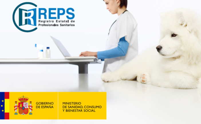 CEVE consigue que a los centros veterinarios se les considere como centros sanitarios