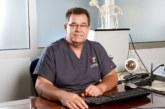 CEVE lamenta la pérdida de D. Miguel Aceña Medina