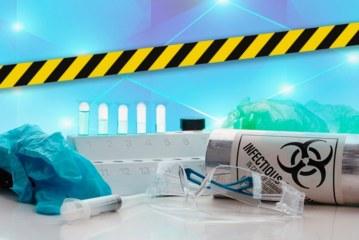 Ceve elaborará el manual de Riesgos Laborales específico para nuestro sector