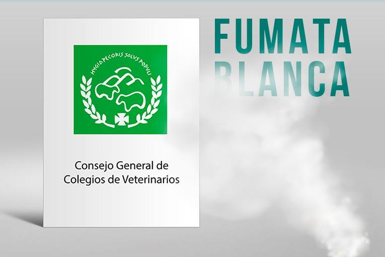 CEVE felicita al nuevo presidente del Consejo General de Colegios Veterinarios de España