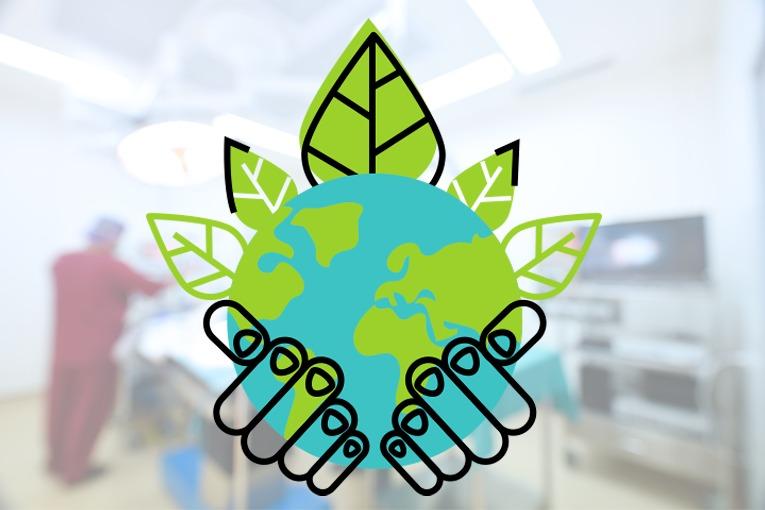 CEVE se suma a una innovadora iniciativa ambiental y social
